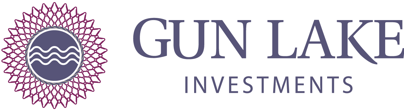 Gun Lake Investments