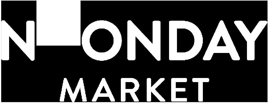 Noonday Market-logo