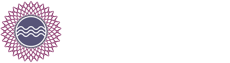 Gun Lake Investments