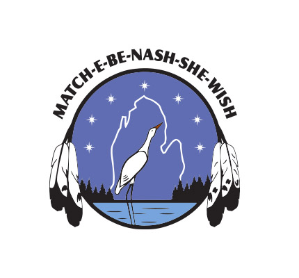 Match-e-be-nash-she-wish
